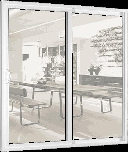 Patio Doors In Carleton Place And Ottawa West Lambden Window Door