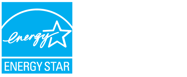 Energy Star Most Efficient 2021