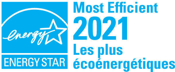 RevoCell™ microcellular PVC windows are Energy Star Most Efficient 2021