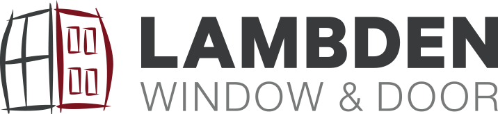 Lambden Window and Door. Ottawa West's Window and Door company.